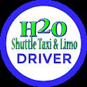H2O Taxi Driver