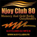 NjoyClub80 icon