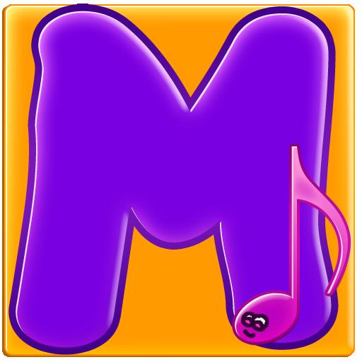 Musicology: Primera Estrofa 解謎 App LOGO-APP試玩