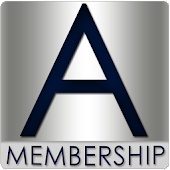 Archipelago Hotels Membership