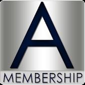 App Archipelago Hotels Membership APK for Kindle