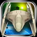 Star Plane Defense icon
