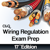 17th Edition Wiring Regulation