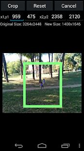 Fast Image Viewer Free - screenshot thumbnail