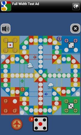 Ludo.Classic. 1.0m screenshot 1327324