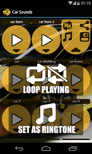 《免費APK下載》蝦米播放音樂APP,熱門歌曲隨時手機聽 ...