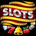 Slots download