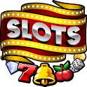 Slots (Machine à sous) icon