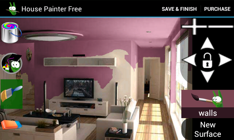 Download House Painter Free Demo Apk Latest Version For Android