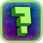 Quiz for Minecraft Fans 1.0 Apk