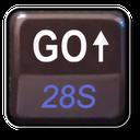 go28s APK