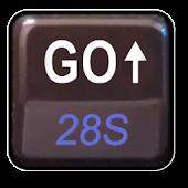 go28s