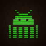 1-BIT GREEN Icon Theme v2.50