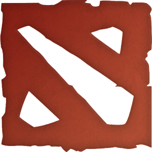 app dota 2 live wallpaper apk for windows phone android games