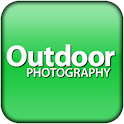 Outdoor Photography logo