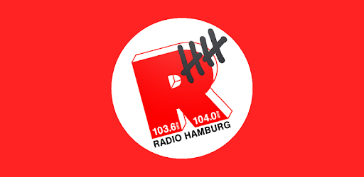 radio hamburg apps bei google play. Black Bedroom Furniture Sets. Home Design Ideas