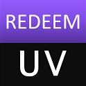 Redeem UV Free icon