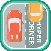 Hyper Driver