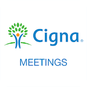 Cigna Meetings