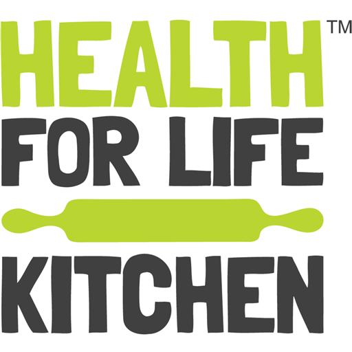 Health For Life 新聞 App LOGO-APP試玩