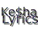 Kesha Lyrics icon