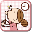Medication Log Wiz icon