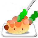 Sudoku Bakery icon