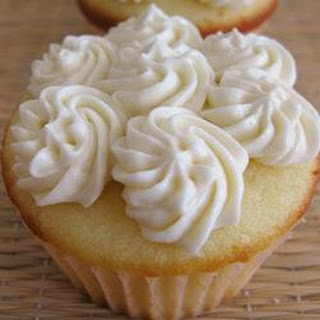 Frosting Made Easy