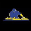 DJ Niterider icon