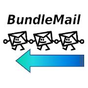 BundleMail