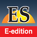 The Evening Sun eEdition icon