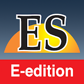 The Evening Sun eEdition