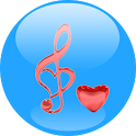 Love Ringtones icon