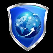 Hacking Tutorials 2.0 2.0.05 Icon