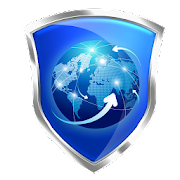 App Hacking Tutorials 2.0 APK for Windows Phone