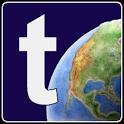 Navegador Titani icon