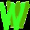 Weight Watcher Points Plus icon