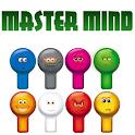 Master Mind Challenge logo