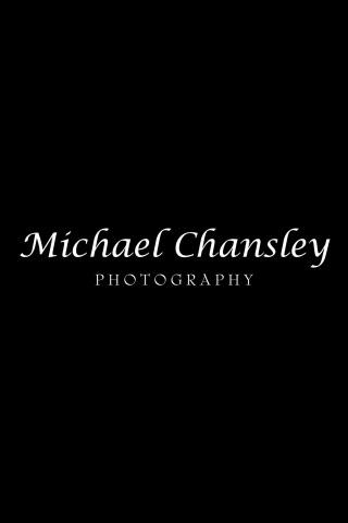 Michael Chansley - screenshot