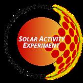 GLORIA Solar Activity