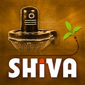 Ashtakam For Lord Shiva