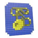 Gold Dungeon APK
