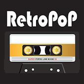 RetroPop Festival