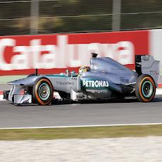 Formula Racing News Appのおすすめ画像1