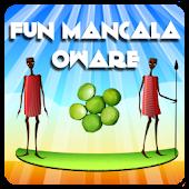 Fun Mancala Oware