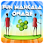 Fun Mancala Oware file APK for Gaming PC/PS3/PS4 Smart TV