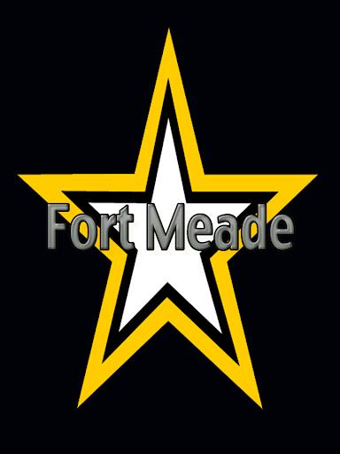 WeCare Fort Meade