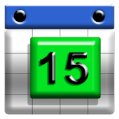 CalendarLab calendar