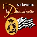 La Plouzinette logo