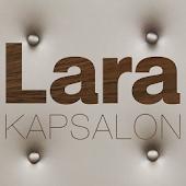 Kapsalon Lara